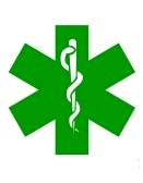 Medycyna i Badania Kliniczne