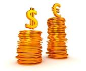 Ekonomia, finanse, bankowosć